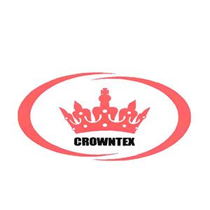 Logo Crowntex