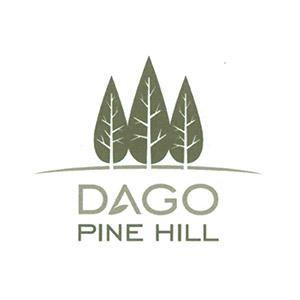Dago Pine Hill