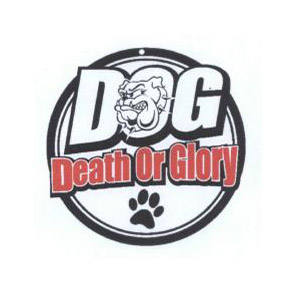 Death Of Glory