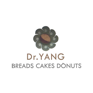 Dr. YANG BREADS CAKES DONUTS