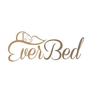 logo everbed