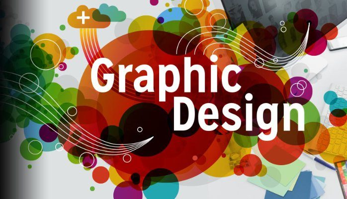 Hak Cipta desain grafis