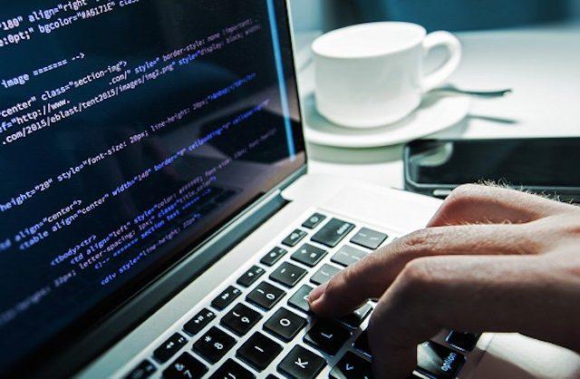 hak cipta aplikasi digital